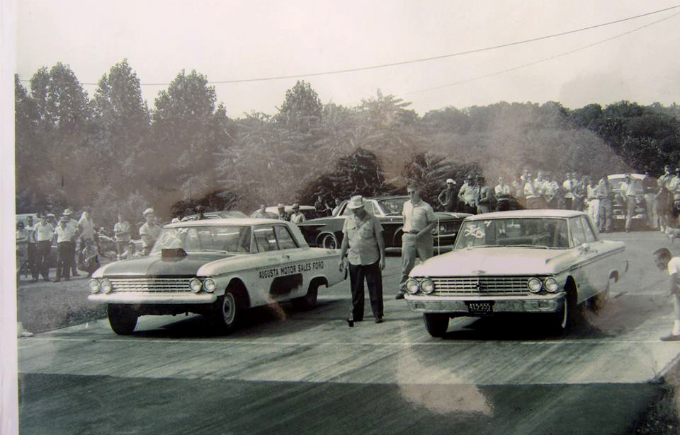 62 ford southern style.jpg