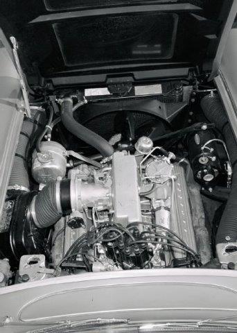 62-HR-62-3.jpg