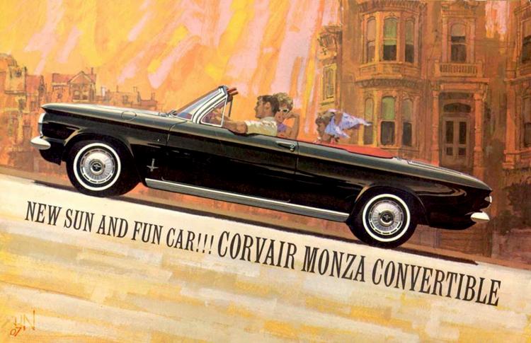 62-Monza-convertible-brochure.png