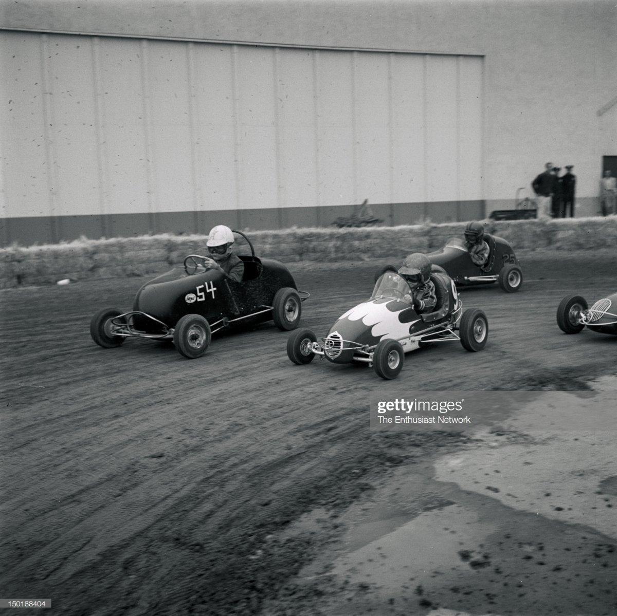 62  Motor Revue - Kids Quarter Midget Racing.jpg