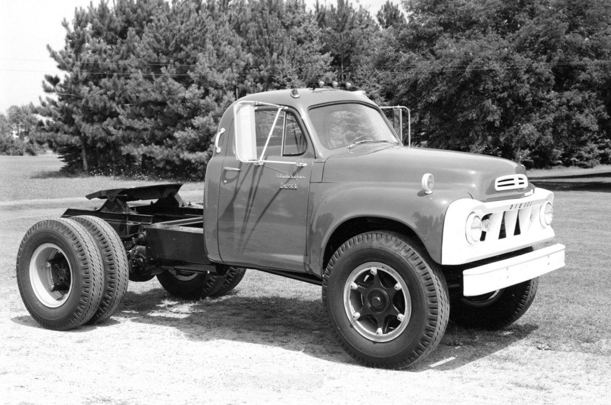 62 Stude diesel.jpg