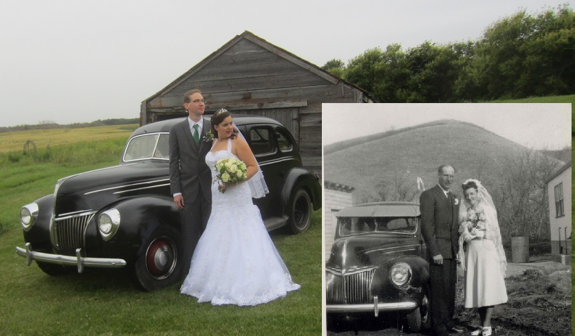 62 years with the Ford.jpg