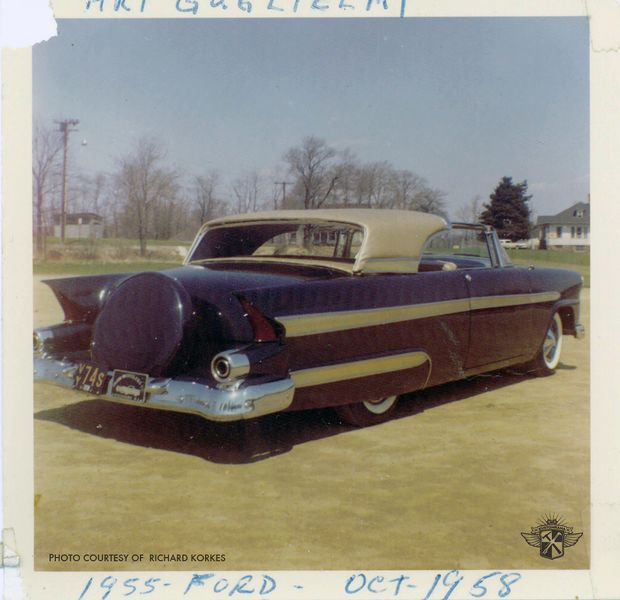 620px-Art-guglielmi-1955-ford-kustomrama.jpg