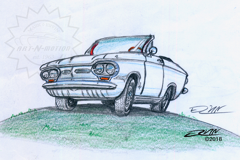 62_Corvair_CVT_Toon_Doodle.jpg