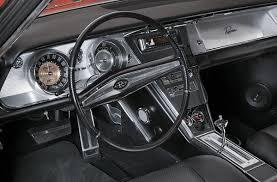 63 Buick Riv.jpg