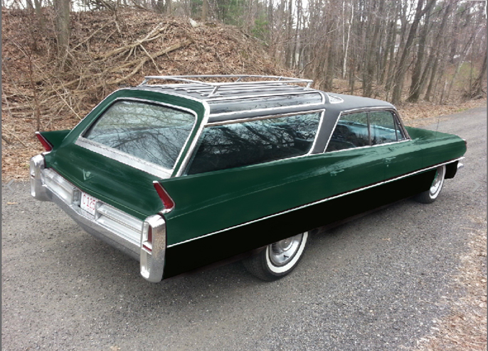 63 caddy BG.jpg