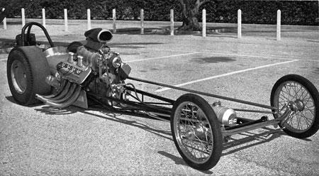 63-car-2.jpg