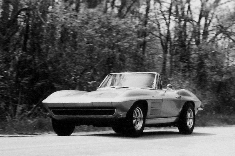 '63 Corvette 1.jpg