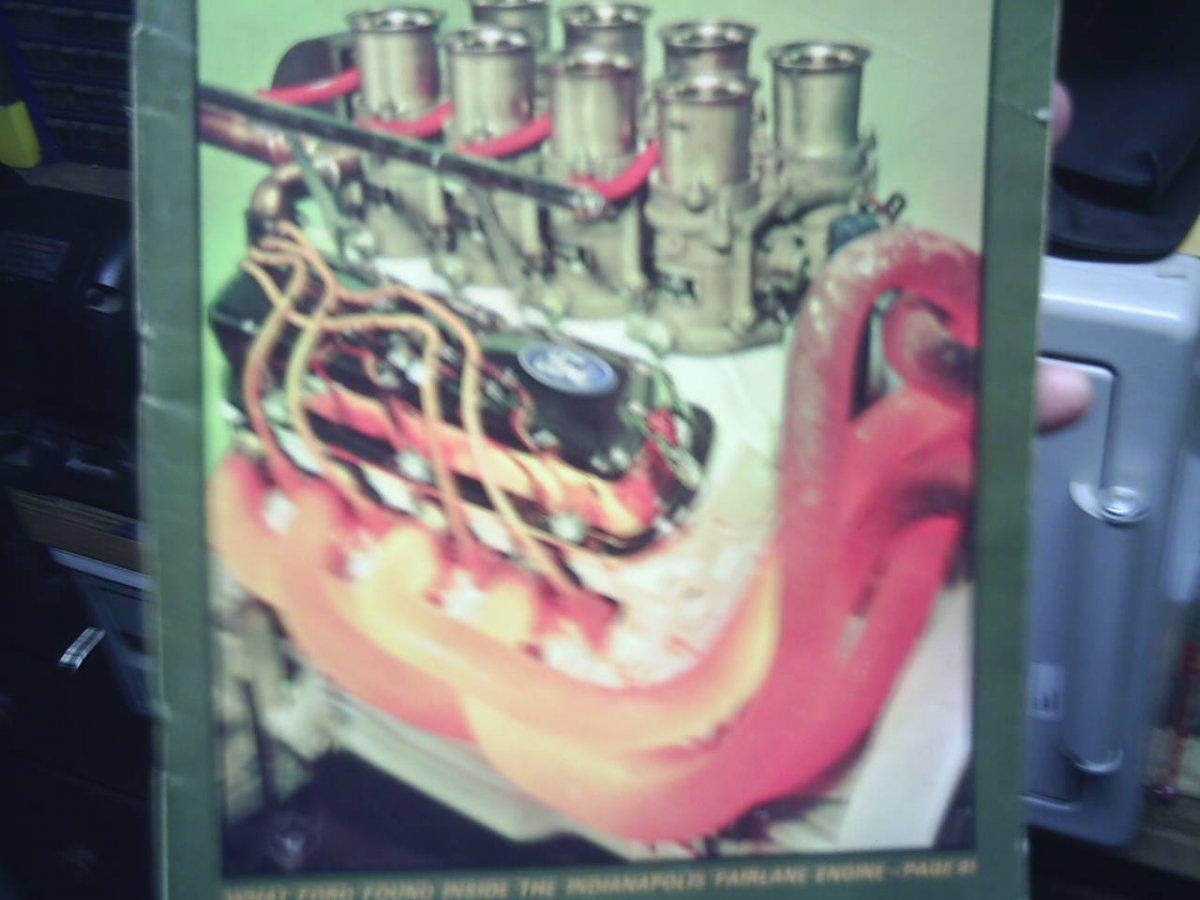63 Ford Indy Engine.jpg
