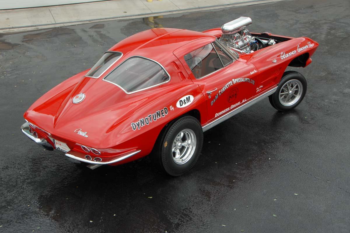63 Gasser Coupe 2.jpg
