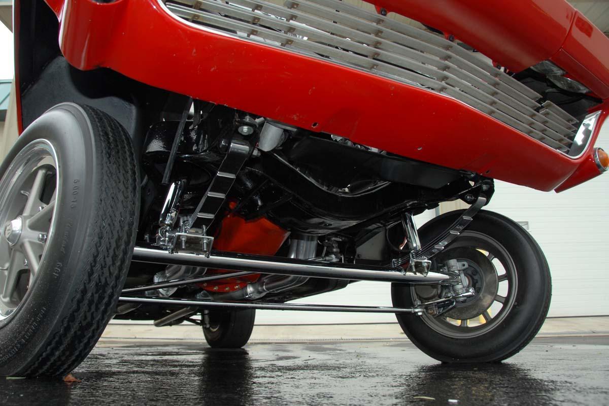 63 Gasser Coupe 5.jpg