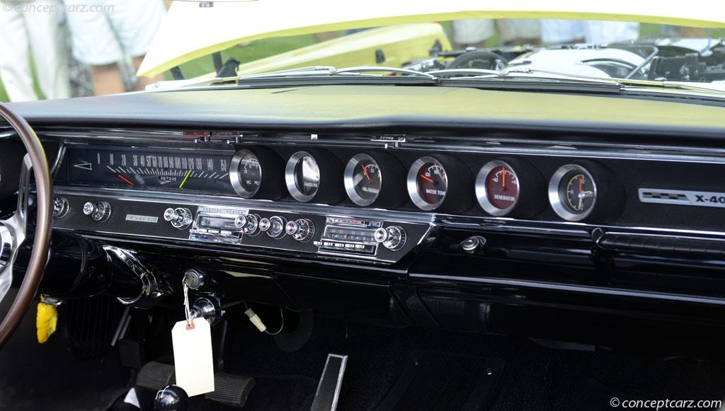 63-Pontiac-GrandPrix-X-400_DV-15-AI_i02.jpg