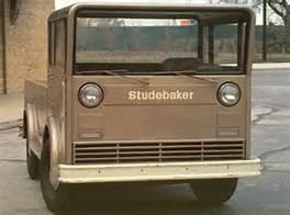63 studebaker prototype #2.jpg
