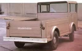 63 studebaker prototype .jpg