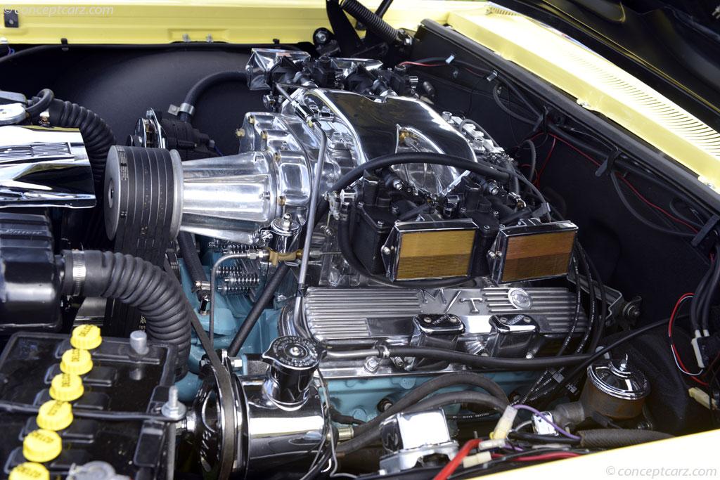 63_Pontiac-Grand-Prix-X_400_DV-15_AI-e01.jpg