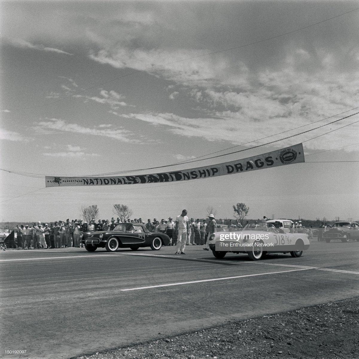 64 1956 National Championship Drag Races - Ka.jpg