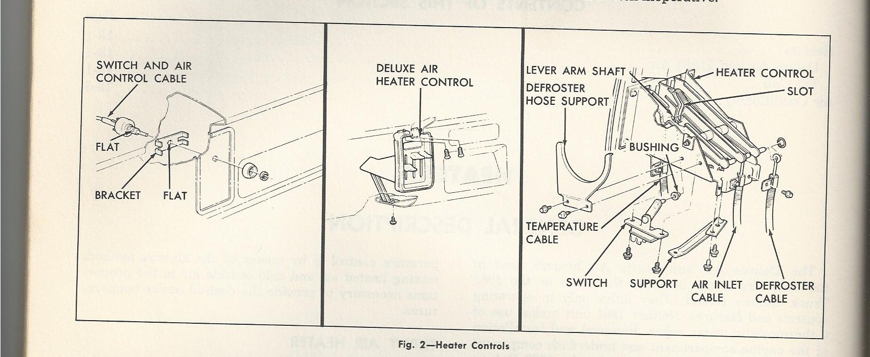 wiring schematic for heater switch blower resistor in '64 '66 64 c10 wiring diagram at alyssarenee.co