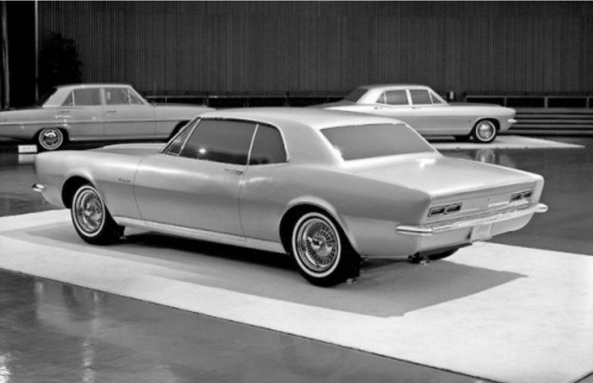 64 camaro concept.jpg
