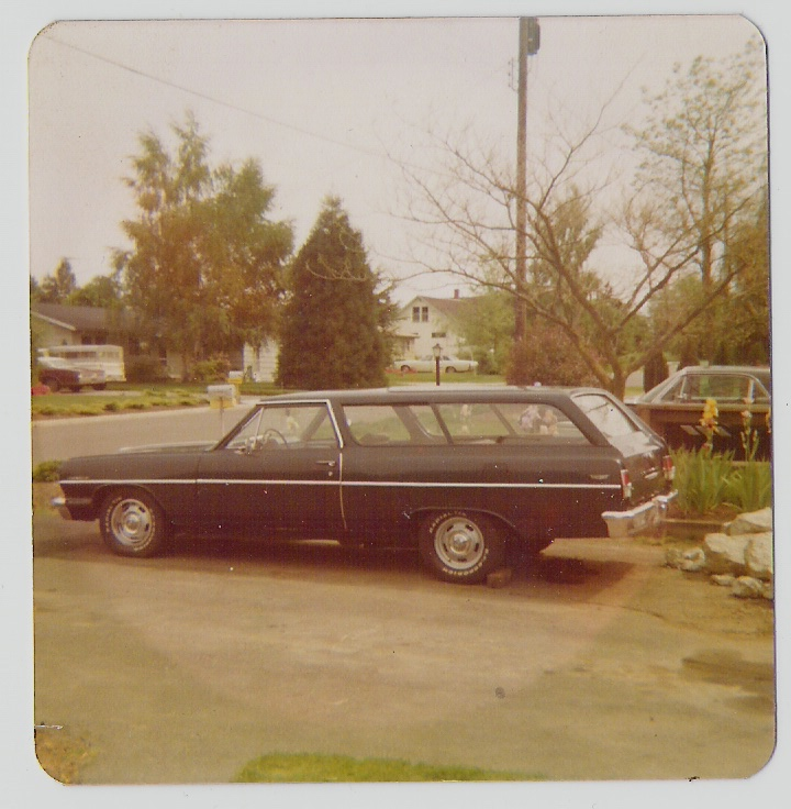 64 Chevelle 2 door wagon.jpg