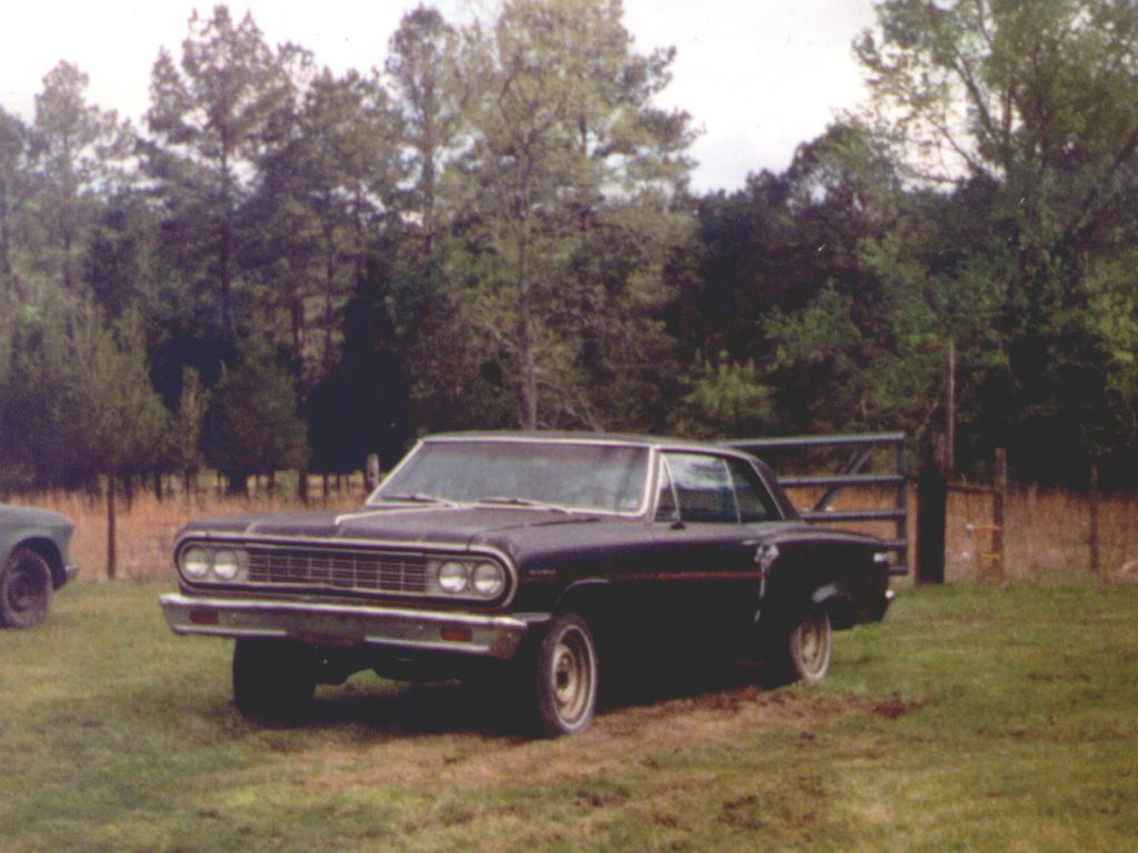 64 Chevelle SS(1).jpg