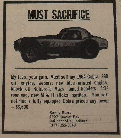 64 Cobra for sale.jpg