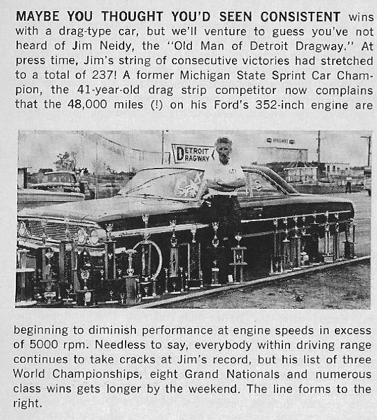 64 Ford.jpg