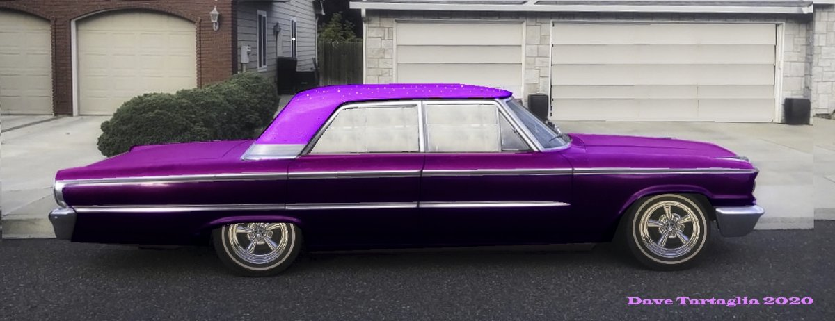 64 Galaxie Lowrider Final.jpg