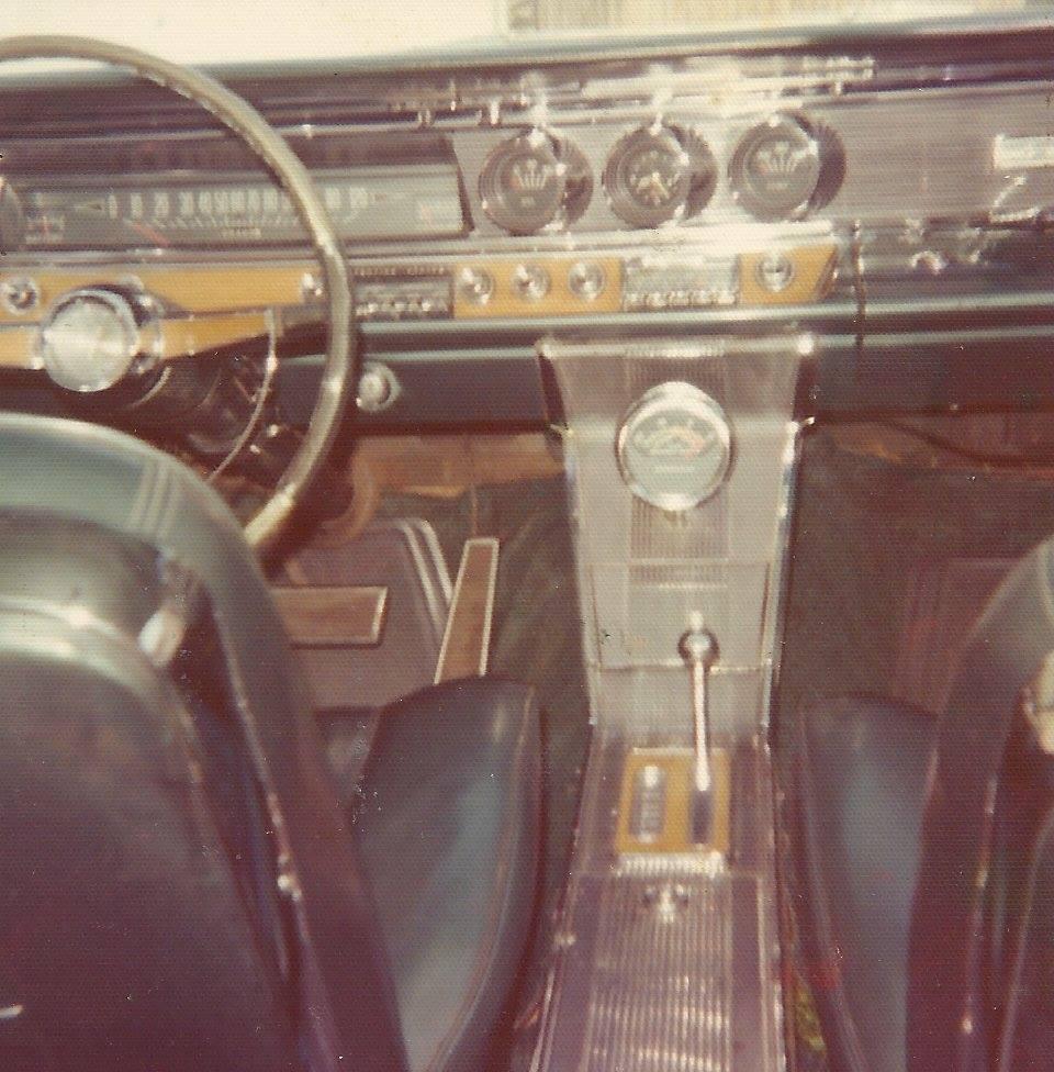 64 Grand Prix interior.. 1976.jpg