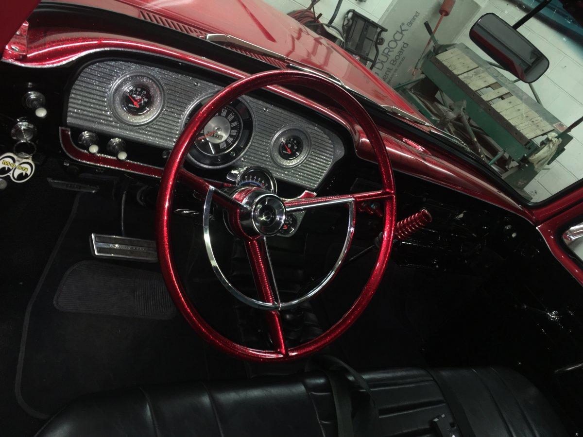 64 truck wheel.JPG