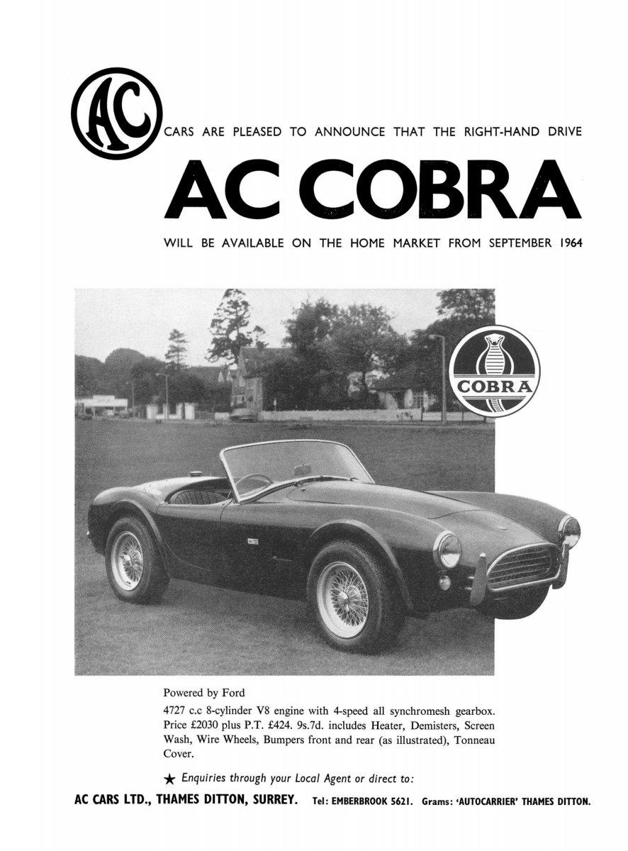 64_ACADd_Cobra_RHS_01.jpg