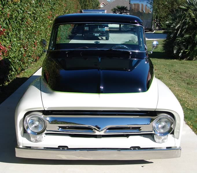 64a1956_Ford_Pickup_front_1.jpg