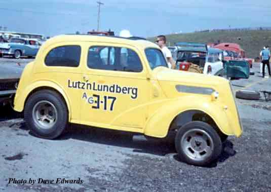 64NATIONALSINDY-LUTZ-LUNDBERG-AG.jpg