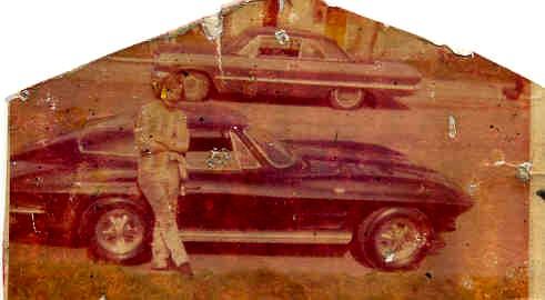 64vette1972.jpg