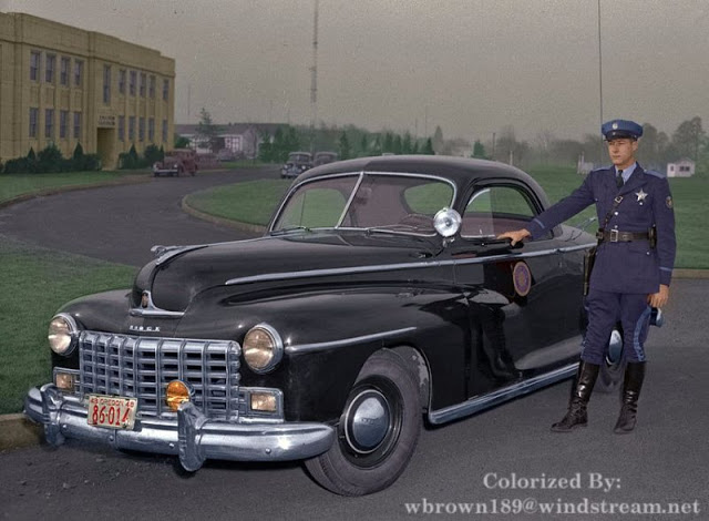 65 1948 Oregon State Police.jpg