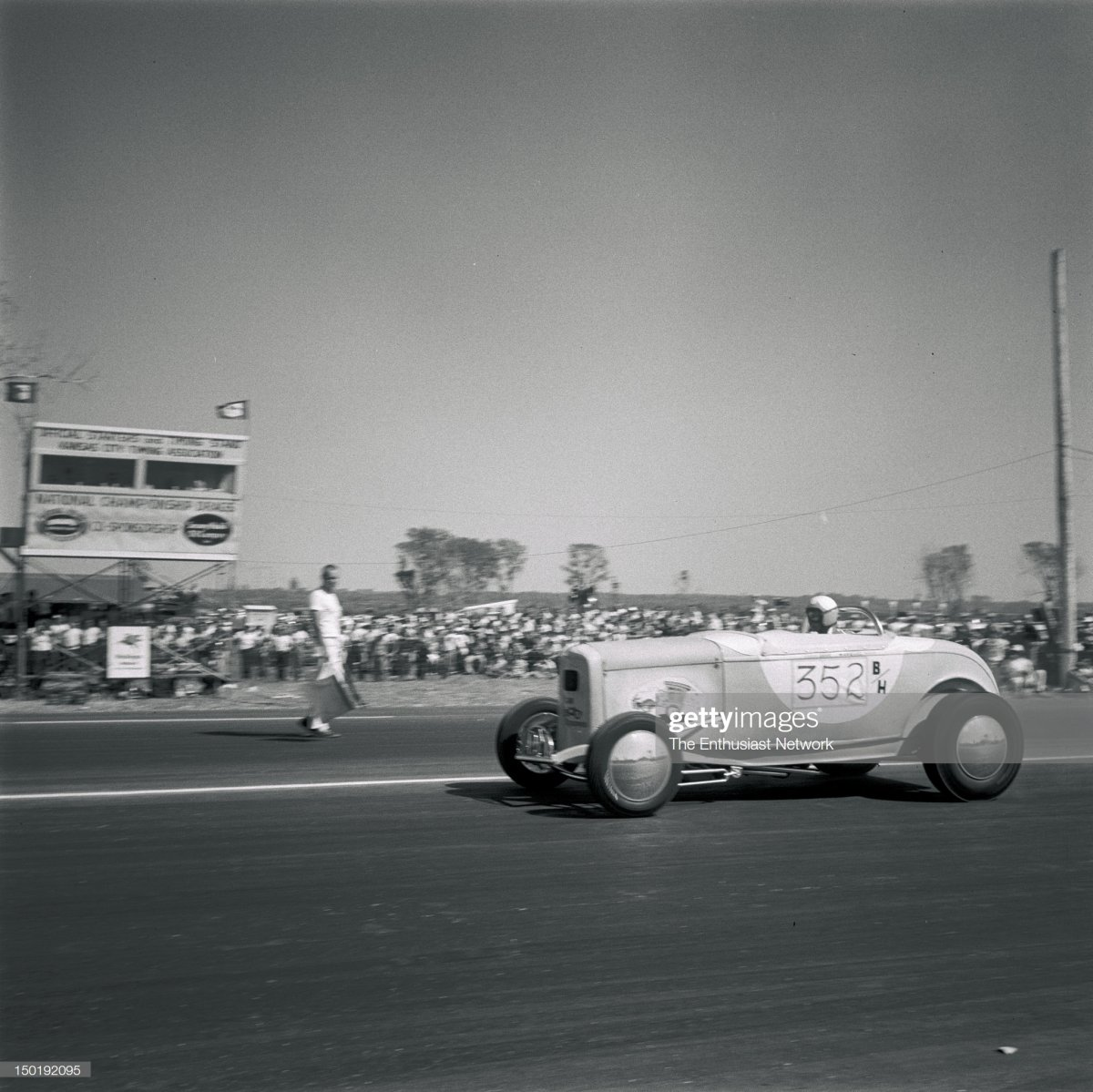 65 1956 National Championship Drag Races - Kansas City, Missou.jpg