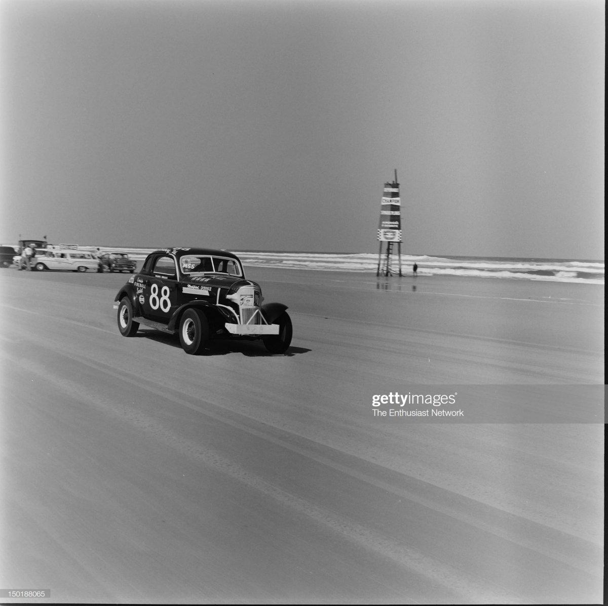 65 1957 NASCAR Daytona Flying Mile and Accele.jpg