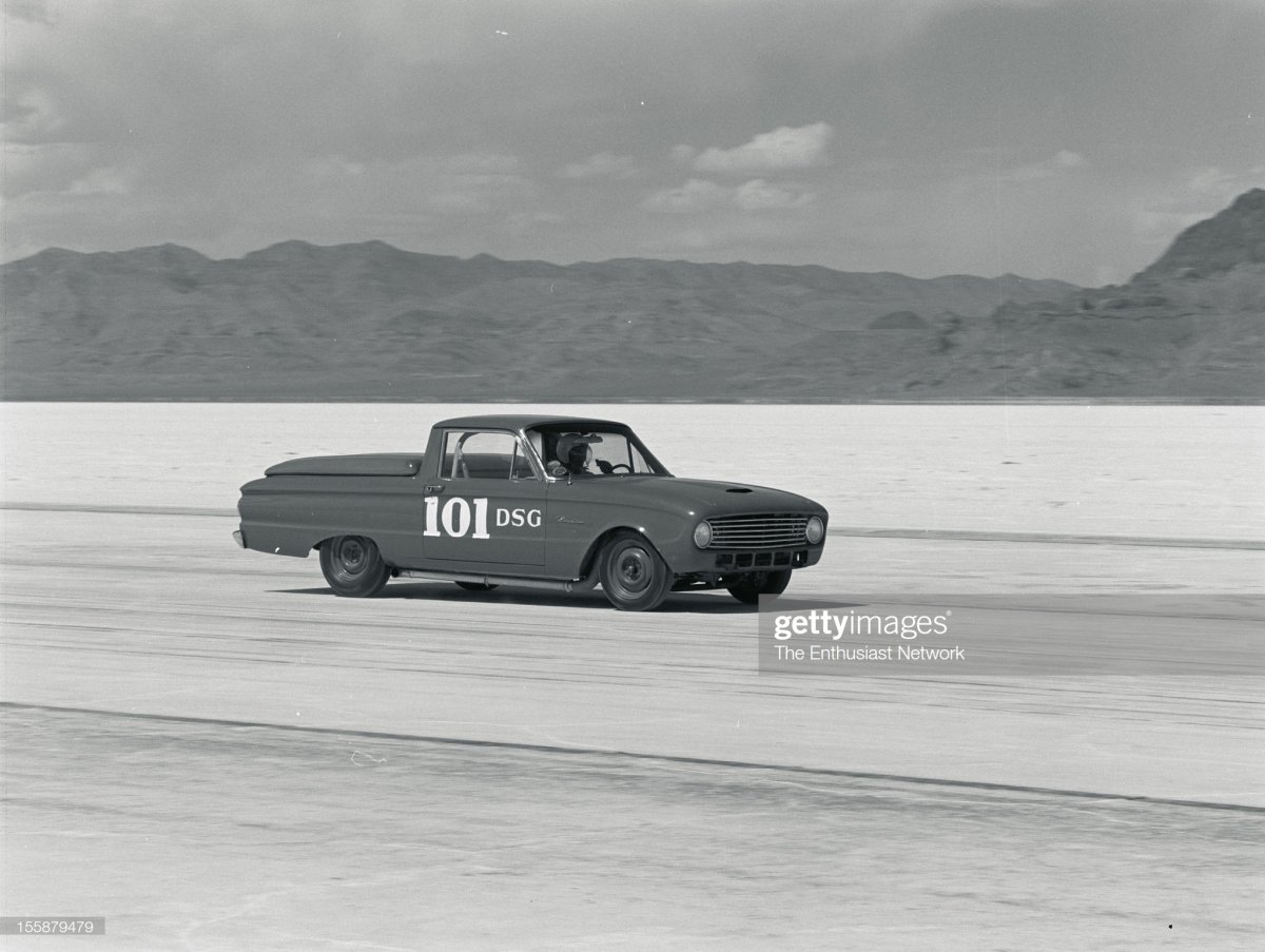 65 Bonneville National Speed Trials - 1962  ranchero.jpg