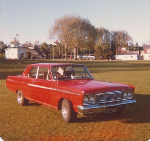 65 Fairlane Coupe Fr.PNG