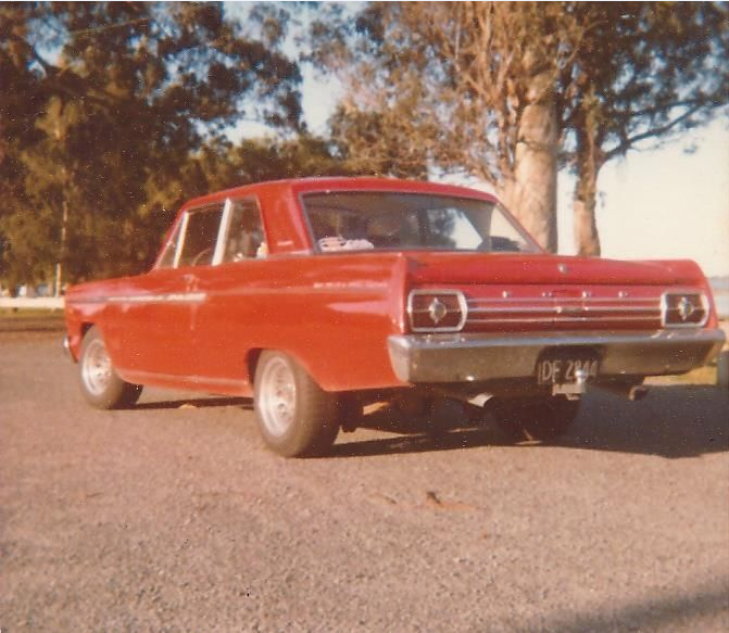 65 Fairlane Coupe Rr.PNG