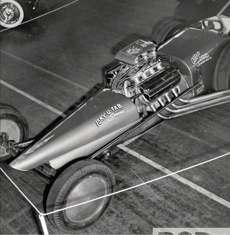 65 hawaii motorama pipes.jpg