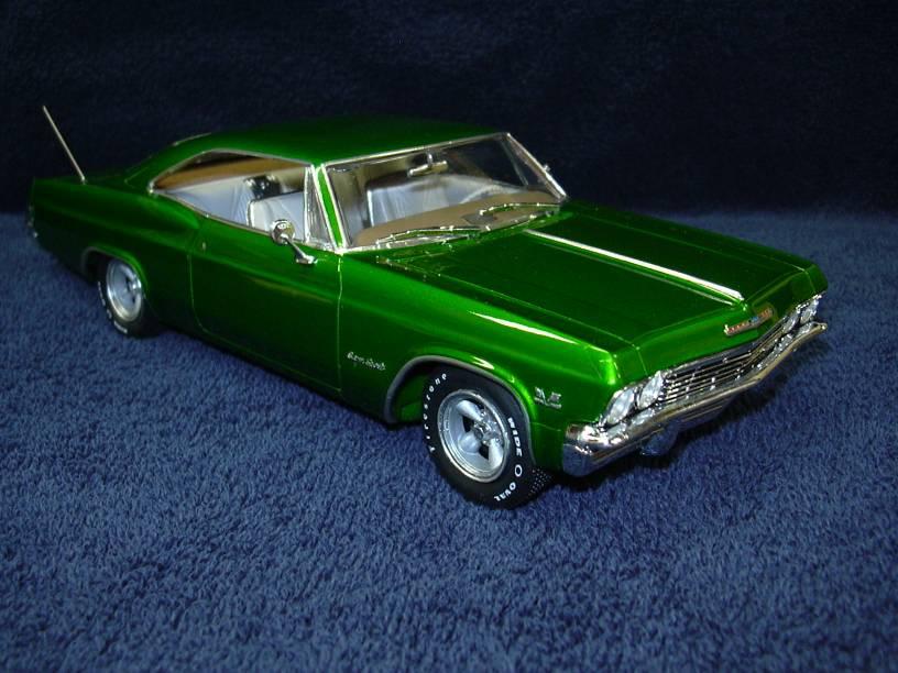 65 Impala Foose (4).jpeg