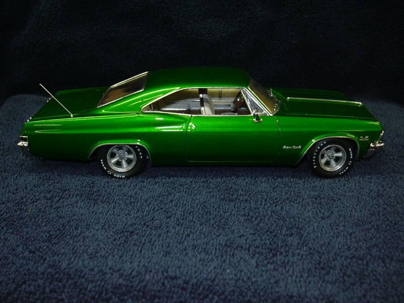 65 Impala Foose (5).jpeg