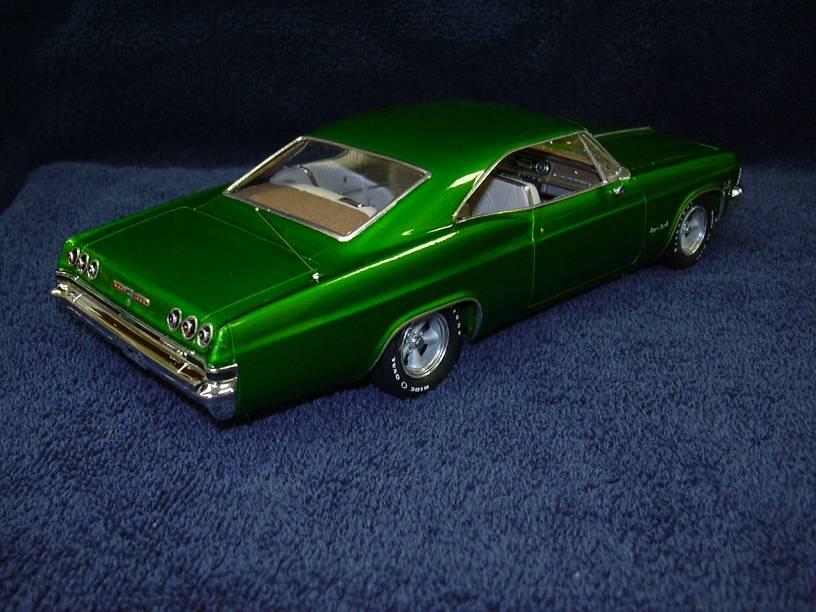 65 Impala Foose (6).jpeg