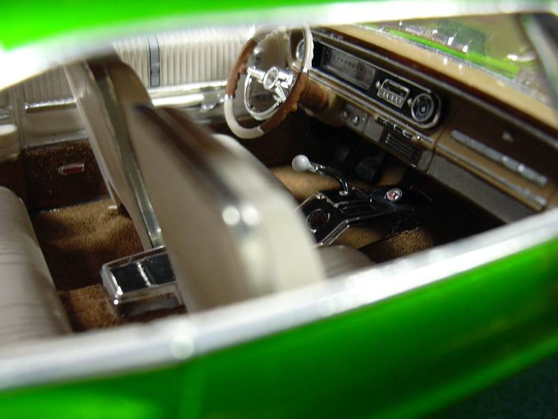 65 Impala Foose (9).jpeg