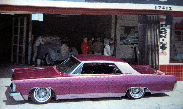 65 Pontiac Gran Prix Lace side pic.jpg