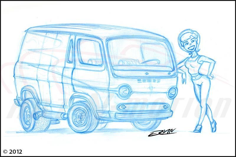 65_Chevy_Van_01.jpg