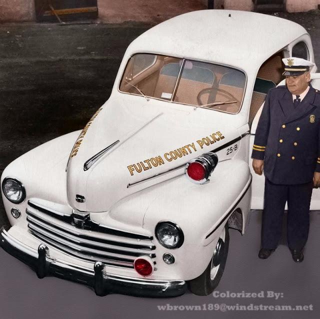 66 1948 Fulton County Police.jpg
