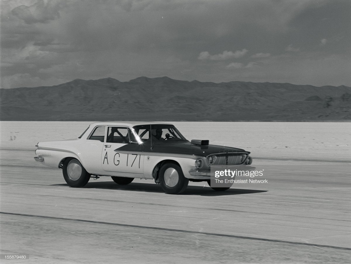 66 Bonneville National Speed Trials - 1962.jpg