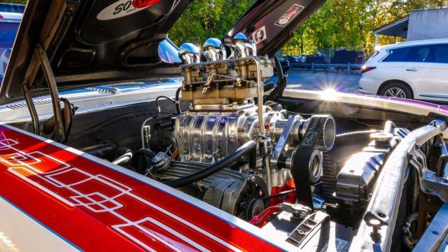 66-chevelle-gasser-blown-7.jpg