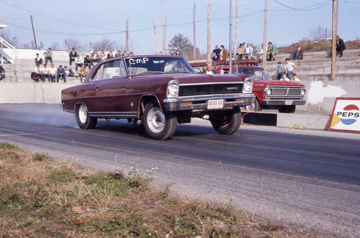 66 Chevy II.jpg